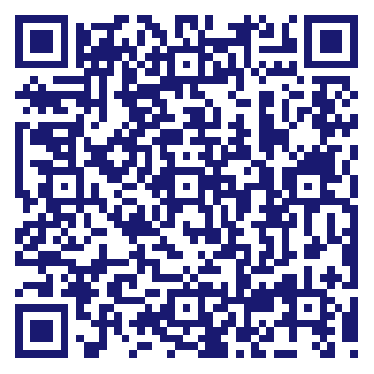 QR-Code for Gangelhoffs Restaurant
