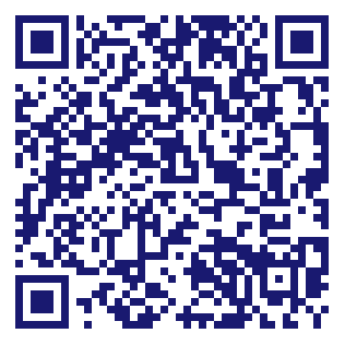 QR-Code for Gann Brothers Inc