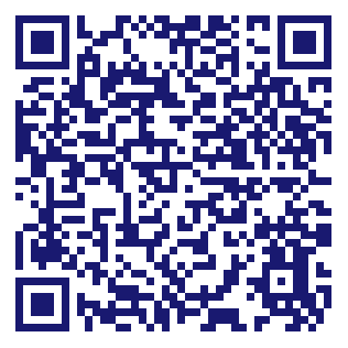 QR-Code for Gannett Realty