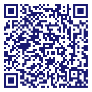 QR-Code for Gannon Co