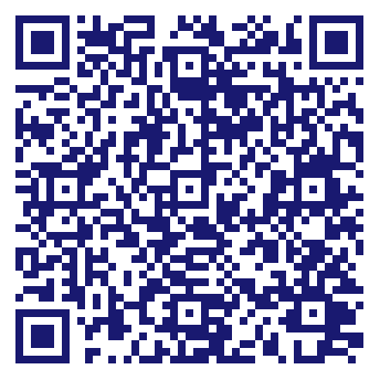 QR-Code for Gannon Rentals Storage Units