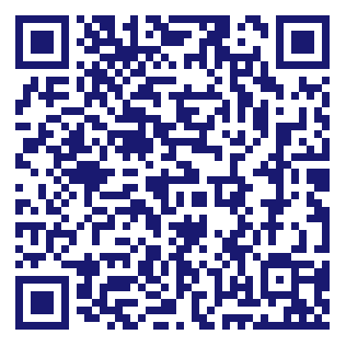 QR-Code for Gap Entch