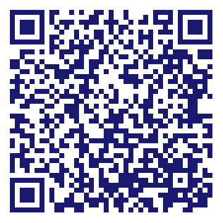 QR-Code for Gap School