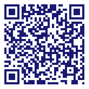 QR-Code for Gap