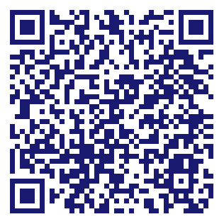 QR-Code for Gappa Electric Inc