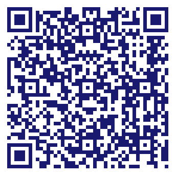 QR-Code for Garage Door Doctor Inc