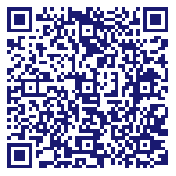 QR-Code for Garage Door Repair Addison