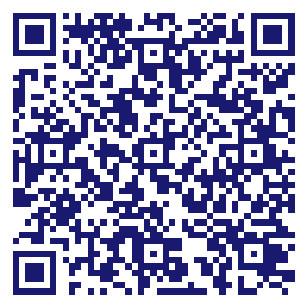 QR-Code for Garage Door Repair Berkeley