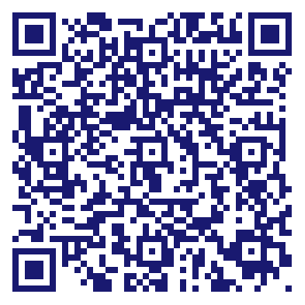 QR-Code for Garage Door Repair Dallas
