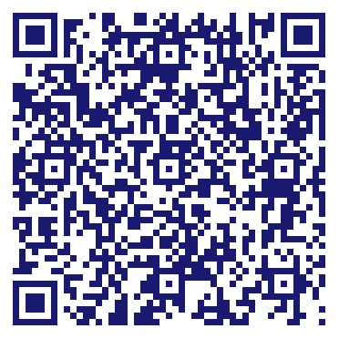 QR-Code for Garage Door Repair Des Plaines