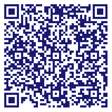 QR-Code for Garage Door Repair Fort Worth TX