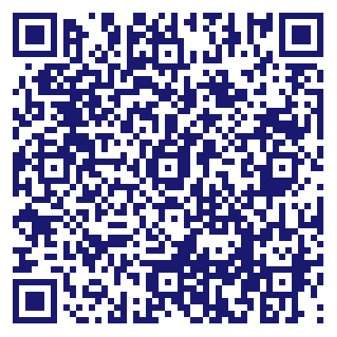 QR-Code for Garage Door Repair Lake Shore