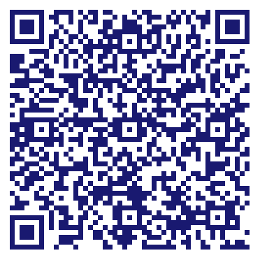 QR-Code for Garage Door Repair Los Gatos