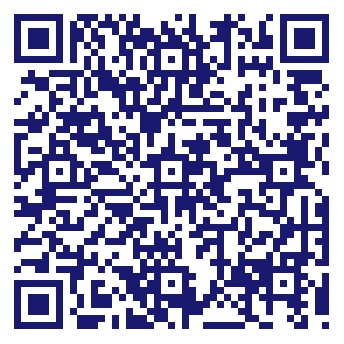 QR-Code for Garage Door Repair Niles