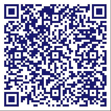 QR Code For Garage Door Repair Service In Lewisville, TX