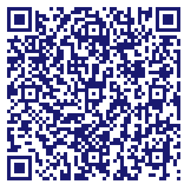 QR-Code for Garage Door Repair Sugar Land, Houston