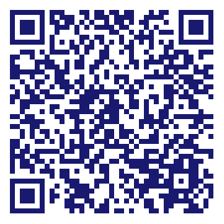 QR-Code for Garage Door Repair