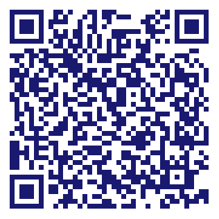 QR-Code for Garage Door Watauga