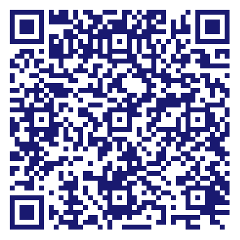 QR-Code for Garage Doors Unlimited