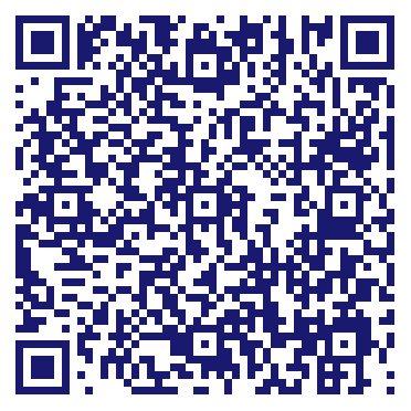QR-Code for Garage Doors & More of the Piedmont