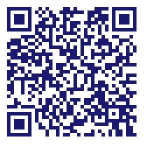 QR-Code for Garage