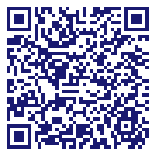 QR-Code for Garavik Enterprises