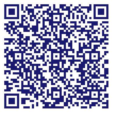 QR-Code for Garbage Busters Waste and Recycling LLC