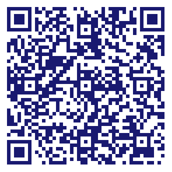 QR-Code for Garbage Disposal Svc Inc