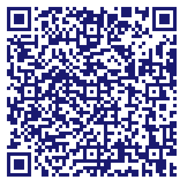 QR-Code for Garbanzo Mediterranean Fresh