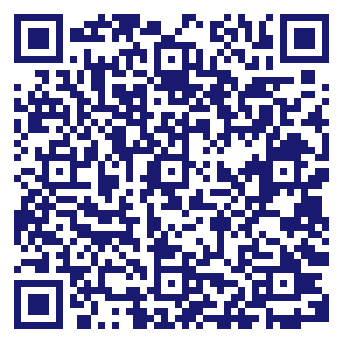 QR-Code for Garber Paint Contractor