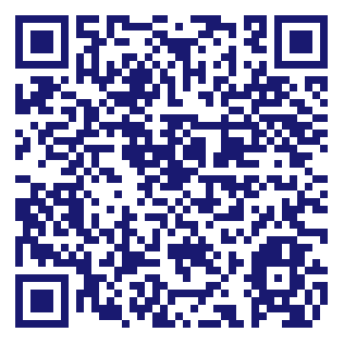 QR-Code for Garcias Grocery