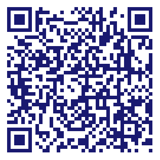 QR-Code for Gardels Farms Inc