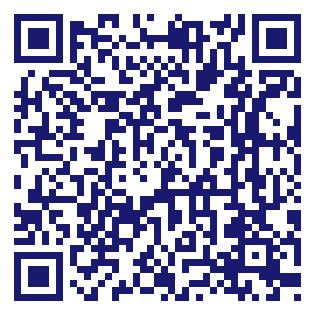 QR-Code for Garden City Co Op
