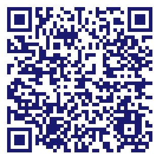 QR-Code for Garden City Floral