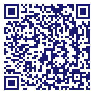 QR-Code for Garden City Inn