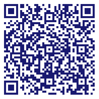 QR-Code for Garden City Parks Dept