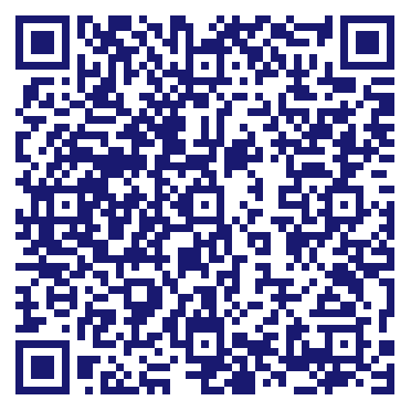 QR-Code for Garden City Speciality Laundry