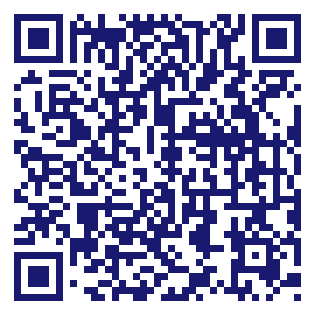 QR-Code for Garden City Water Dept