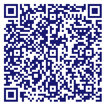 QR-Code for Garden County Agricultural Soc