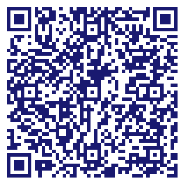 QR-Code for Garden County Church Of Christ