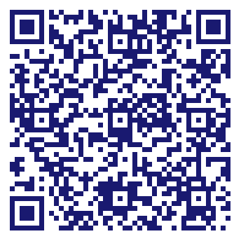 QR-Code for Garden County Health Svc