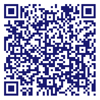 QR-Code for Garden County Treasurer