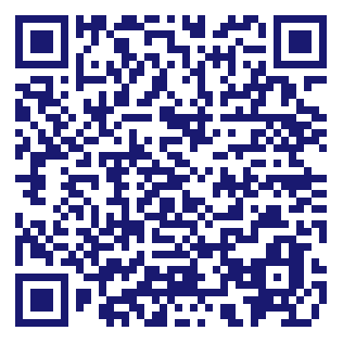 QR-Code for Garden Cove Marina