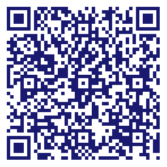 QR-Code for Garden Creations By Mike