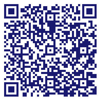 QR-Code for Garden Grove Apartments