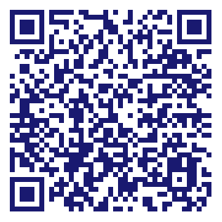 QR-Code for Garden Lane Floral