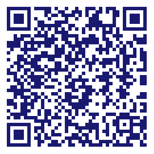 QR-Code for Garden Place Columbia