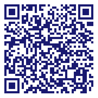 QR-Code for Garden Ridge Storage