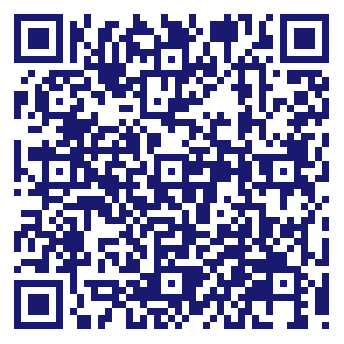 QR-Code for Garden State Remodelers Inc