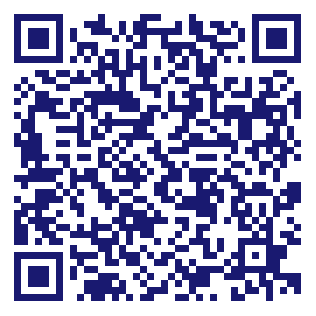 QR-Code for Gardenart Group